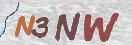Image Anti-spam