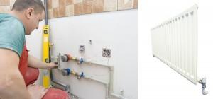 fuite-de-radiateur