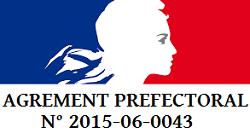 agreement prefectoral de vidageur 06
